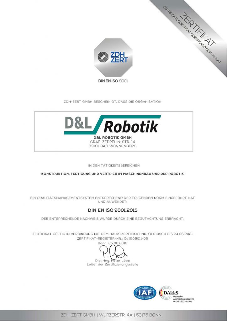 0109011-9001-Unterzertifikat-02-DE-web
