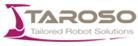 Taroso - Robot Solutions