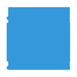 icon-robot-vision