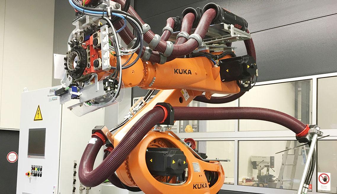 robot-vision-img