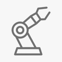 robotik-icon-04.png