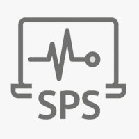 sps-programmierung-icon-02.png